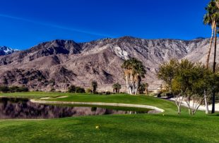 indian-canyon-golf-resort-1584095_960_720