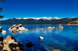 lake-tahoe-1591339_960_720