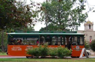 trolley-831718_960_720