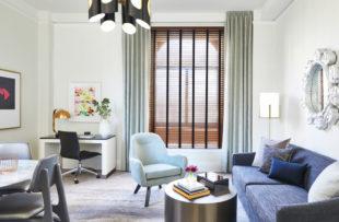 Galleria Park_Guest Room_Sutter Suite CRPD1067x700