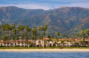 HHR_Santa_Barbara_Beachfront_HR