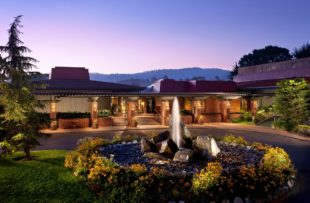 Hyatt-Regency-Monterey-Hotel-and-Spa-on-Del-Monte-Gold-Course-P146-Exterior.adapt.16x9.1280.720