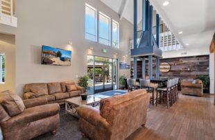 Lobby_Main_Room beach retreat tahoe