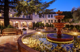 accommodations_Fairmont_Sonoma_Mission_Inn_Sonoma_County_005-X3