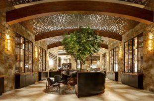 archer-hotel-napa-hotel-entry-lobby