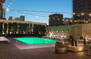 kimpton-hotel-palomar-san-diego-pool5-f317aa71