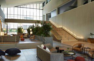 lobby-sawyer-hotel-sacramento-3cfd3097