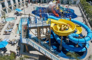 snadt-waterpark-0018-hor-wide